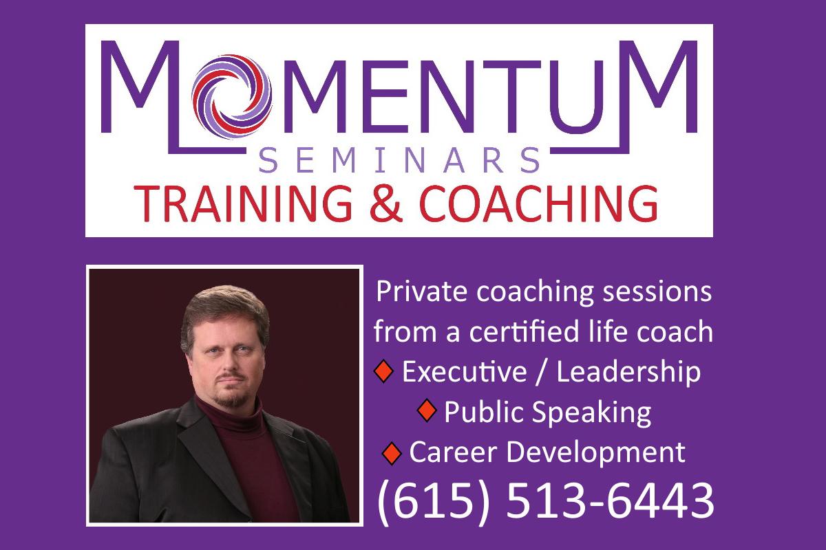Business_Momentum-Seminars-Training-and-Coaching_1200x800