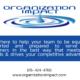 Business_Organization-Impact_1200x800