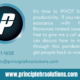 Business_Principle-HR-Solutions_1200x800v2
