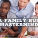 Business_Tennessee Center for Family Business