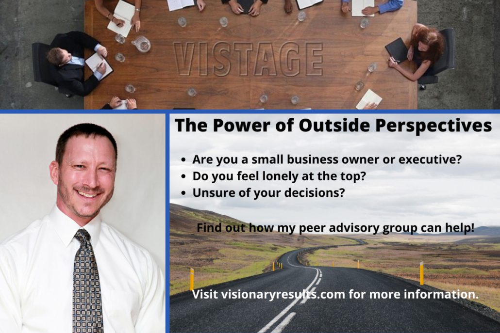 Business_Visionary Results