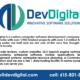 Communications_Dev-Digital