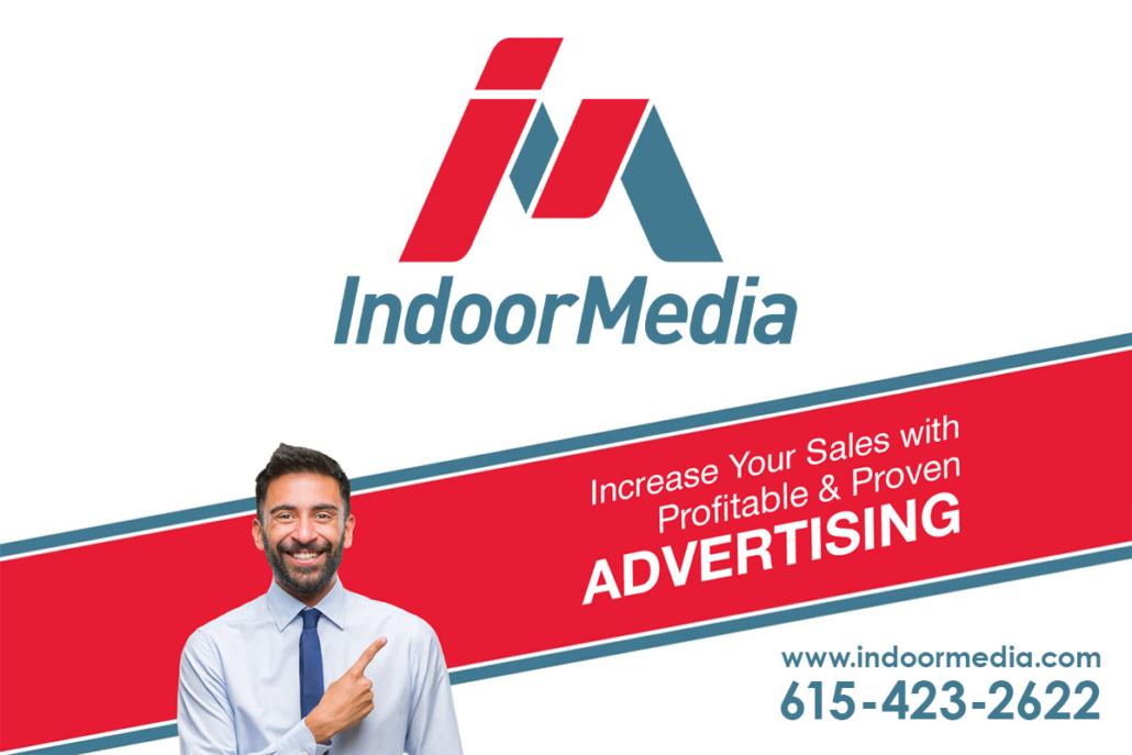Communications_Indoor-Media_1200x800