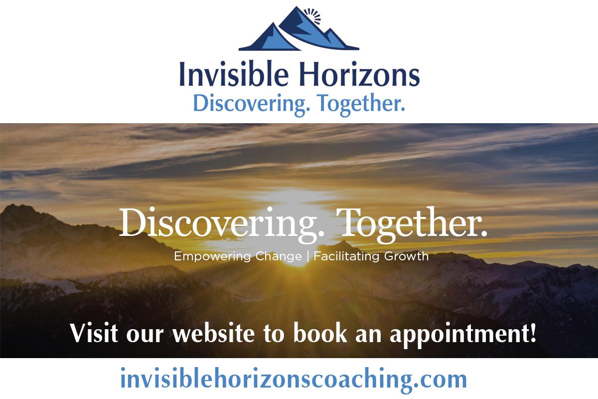 Communications_Invisible Horizons_V2_1200x800