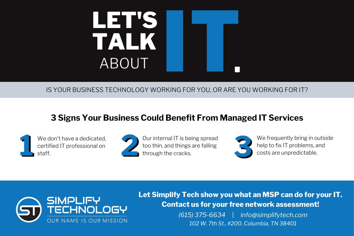 Communications_Simplify-Technology