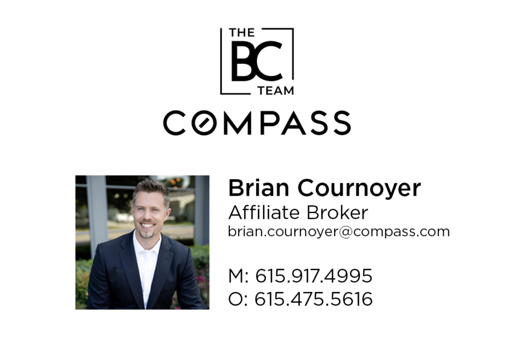 Financial_Compass-Real-Estate_BC