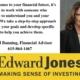 Financial_Edward Jones-Crystal Banning