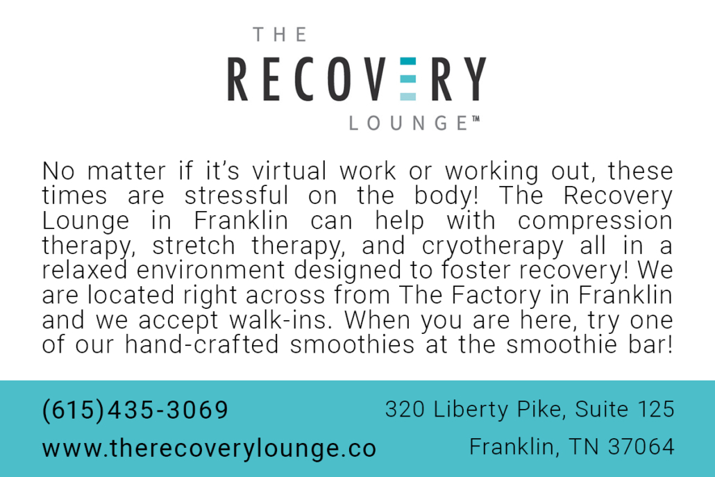 Fitness_The-Recovery-Lounge_1200x800