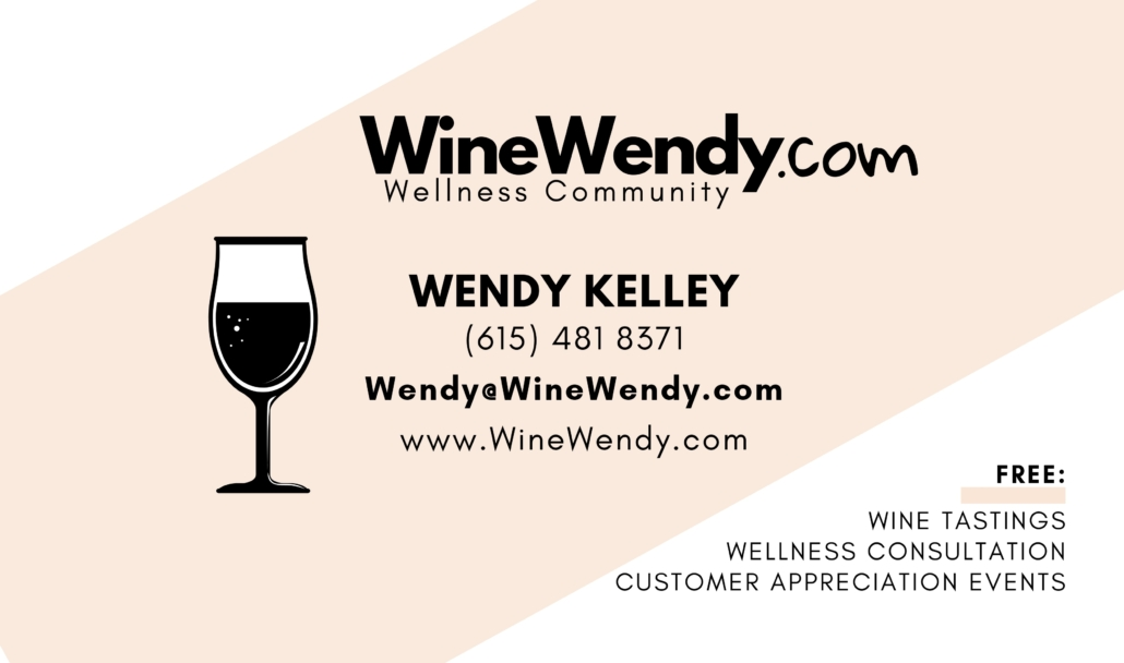 Health-And-Fitness_Wine Wendy