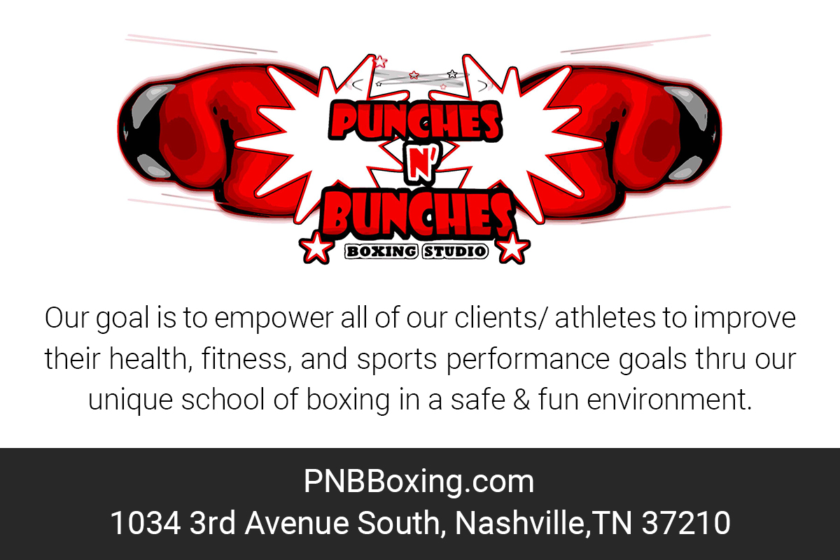 Health-and-Fitness_Punches-and-Bunches_1200x800