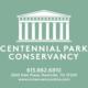 Nonprofit_Conservancy-For-The_Parthenon