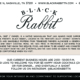 Restaurant_Black-Rabbit