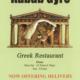 Restaurant_Kabab-Gyro