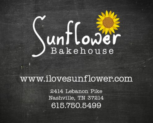 Restaurant_Sunflower-Bakehouse
