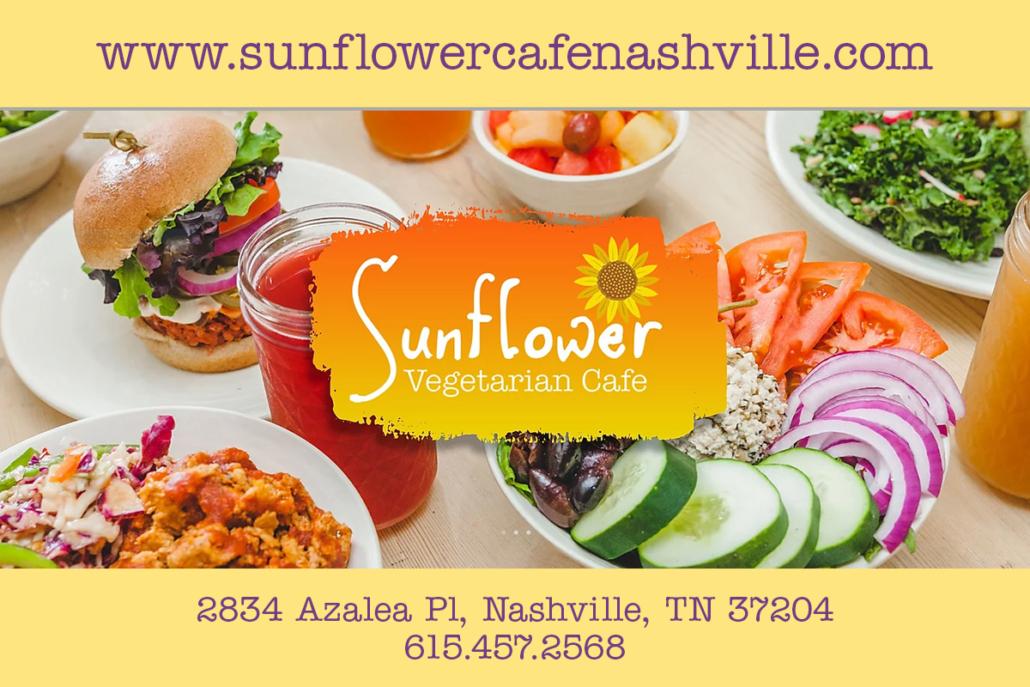 Restaurant_Sunflower-Cafe