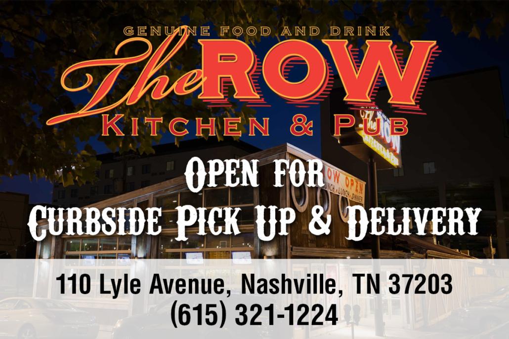 Restaurant_The-Row