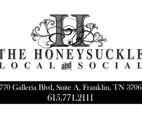Restaurants_The-Honeysuckle