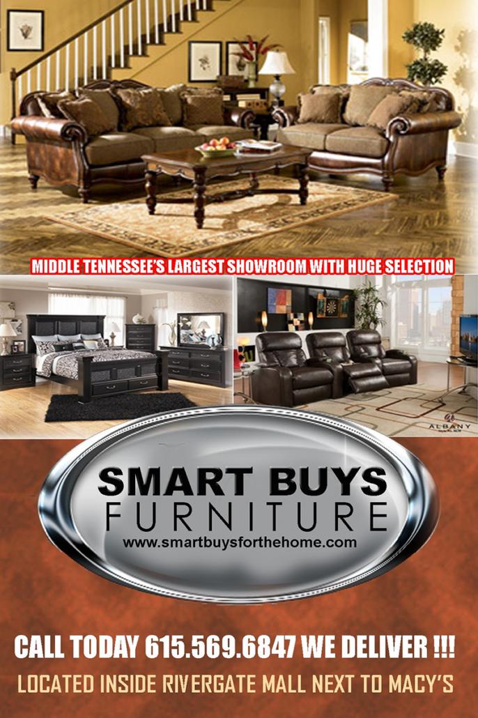 Retail_Smart Buys Furniture