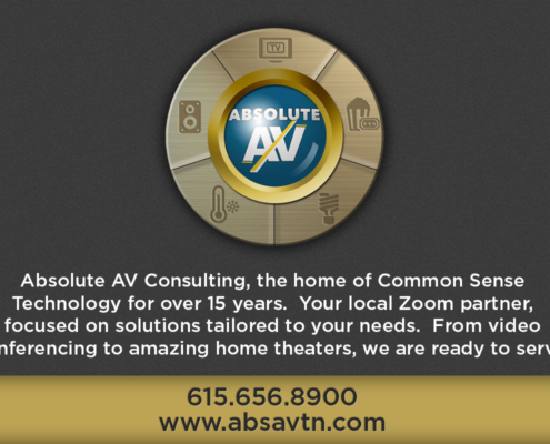 Service_Absolute-AV-Consulting