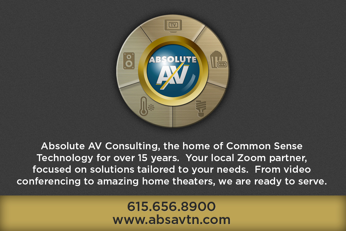 Service_Absolute-AV-Consulting