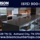 Service_Bison-Countertops