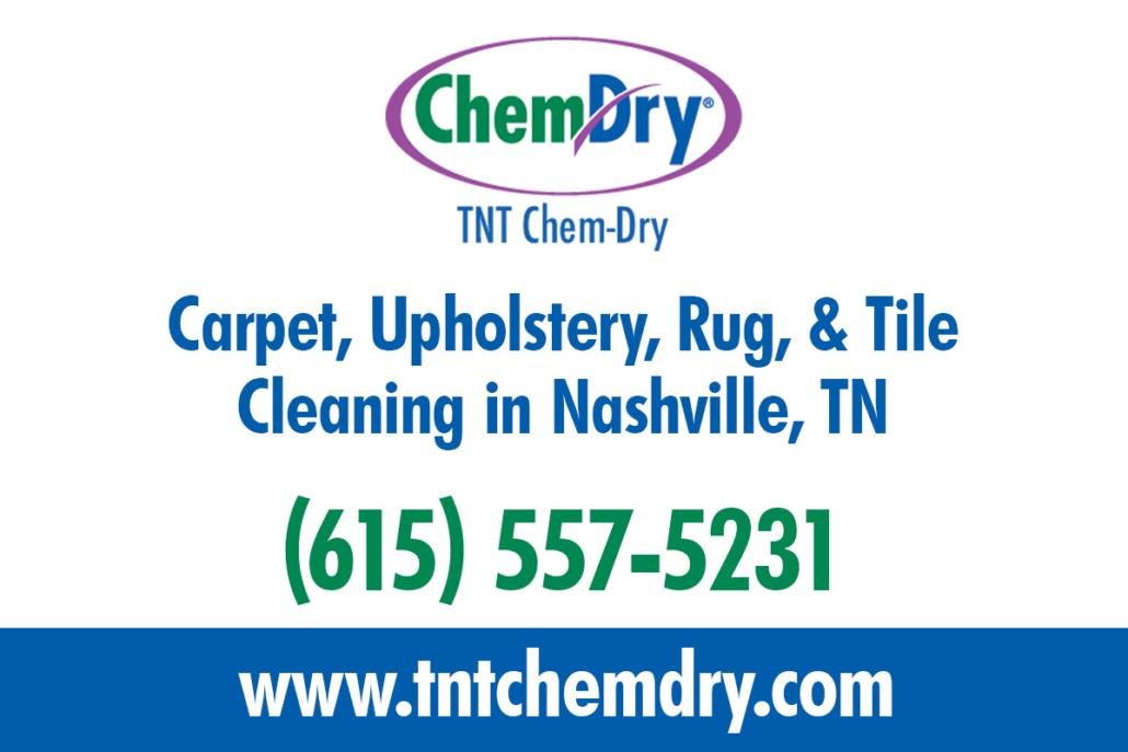 Service_TNT-Chem-Dry_1200x800