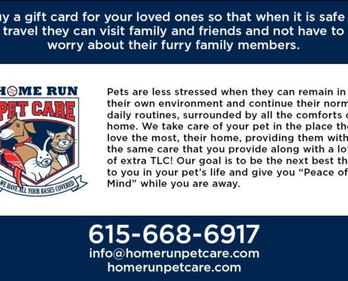 Service_Home-Run-Pet-Care
