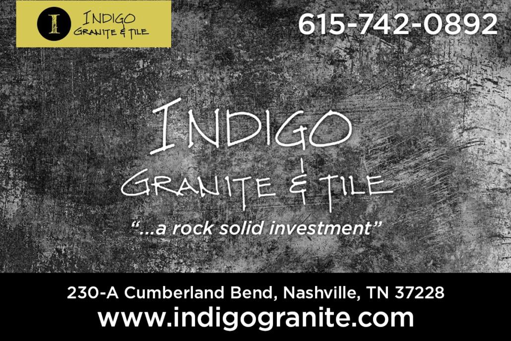 Service_Indigo-Granite
