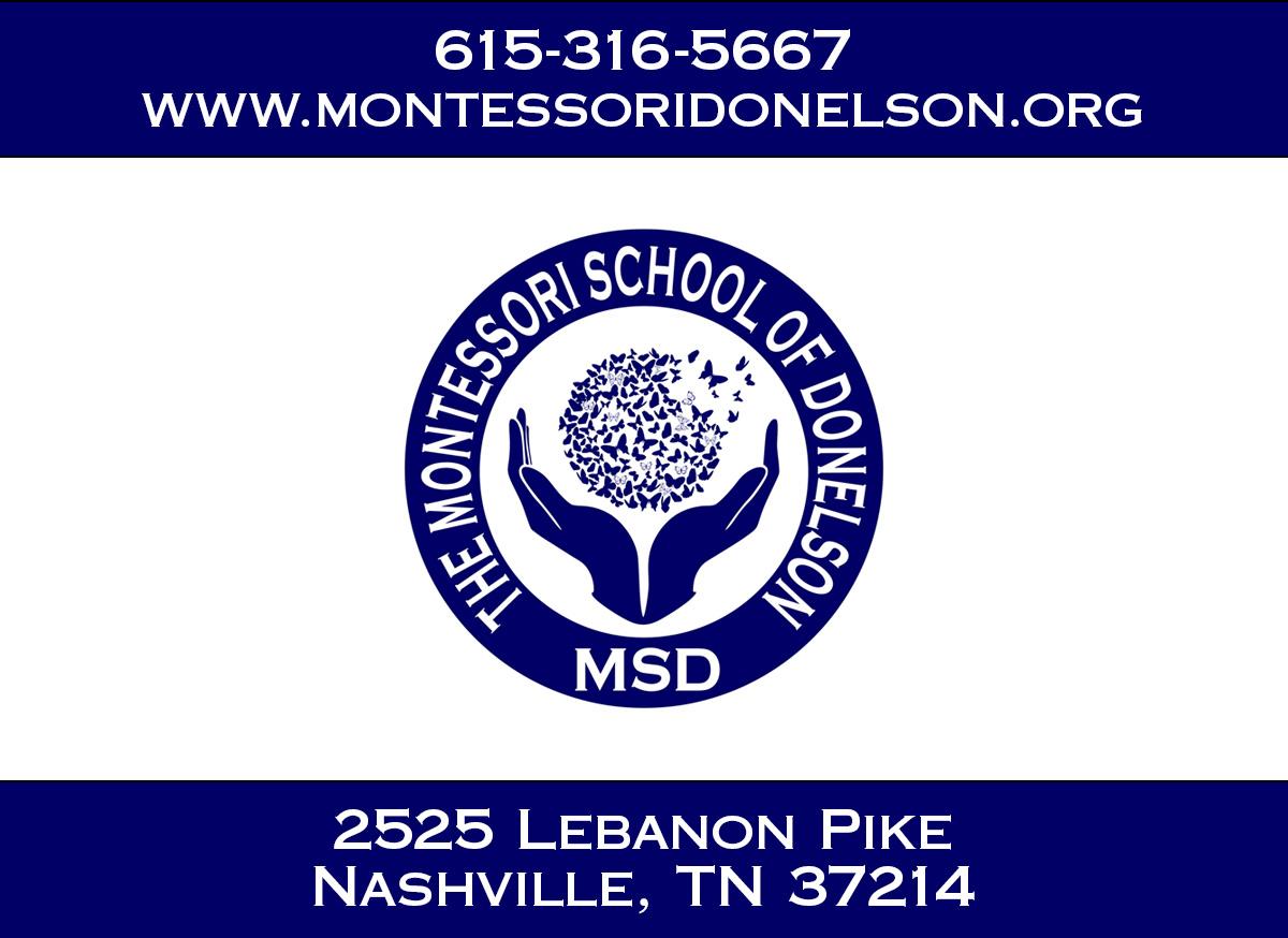 Service_Montessori-School