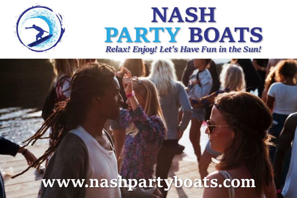 Service_Nash-Party-Boats