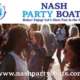 Service_Nash-Party-Boats