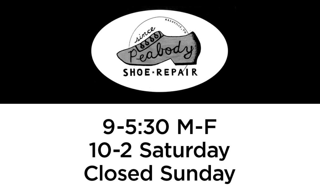 Service_Peabody-Shoe-Repair