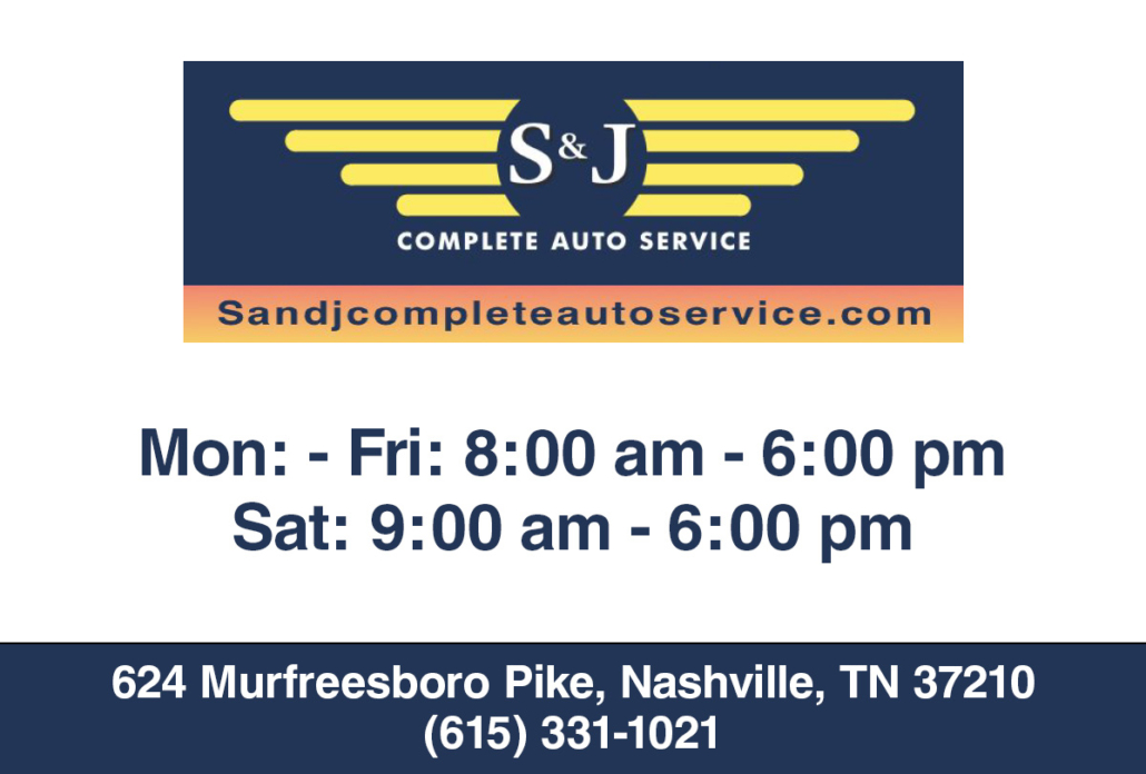Service_S-and-J-Auto