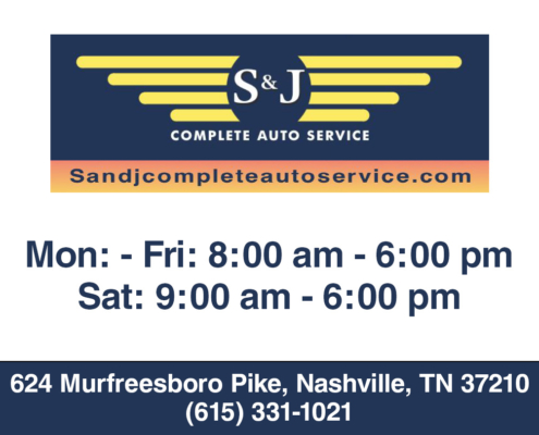 Service_S-and-J-Auto