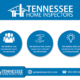 Service_Tennessee-Home-Inspectors