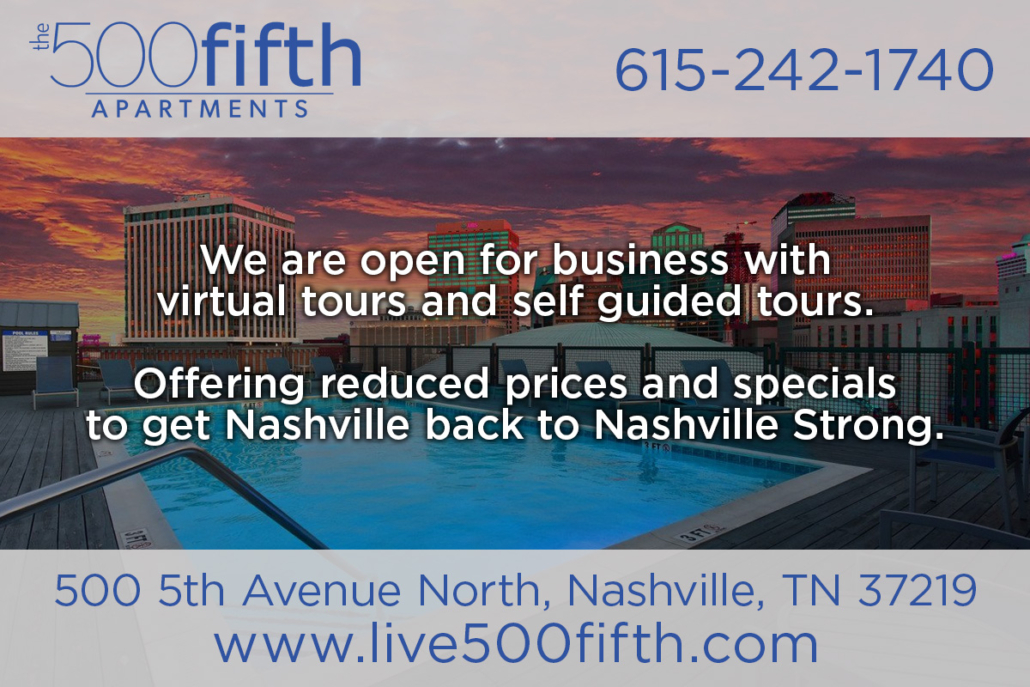 Service_The-500-Fifth-Apartments