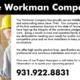 Service_TheWorkManCompany
