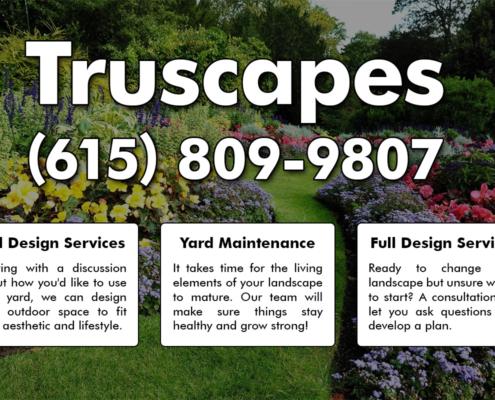 Service_Truscapes