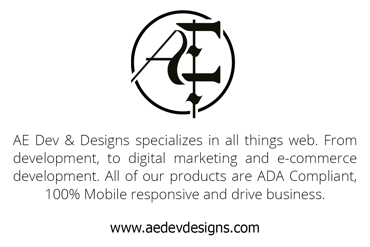 Services_AE-Dev-And-Designs_1200x800