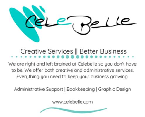 Services_CeleBelle_1200x800