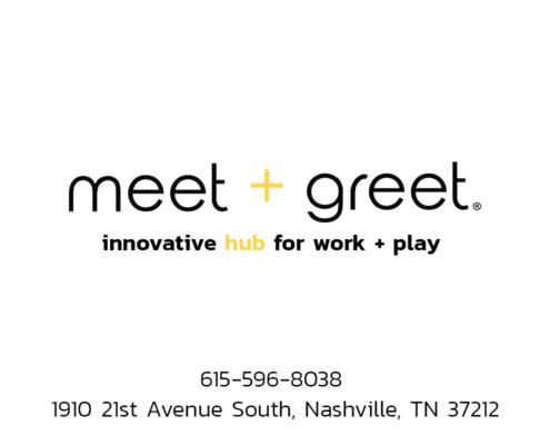 Services_Meet+Greet_1200x800