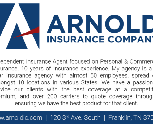 Business_Arnold-Insurance_1200x800