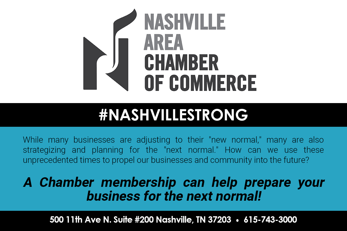 Business_Nashville Area Chamber of Commerce_1200x800