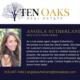 Business_Ten-Oaks-Real-Estate_1200x800