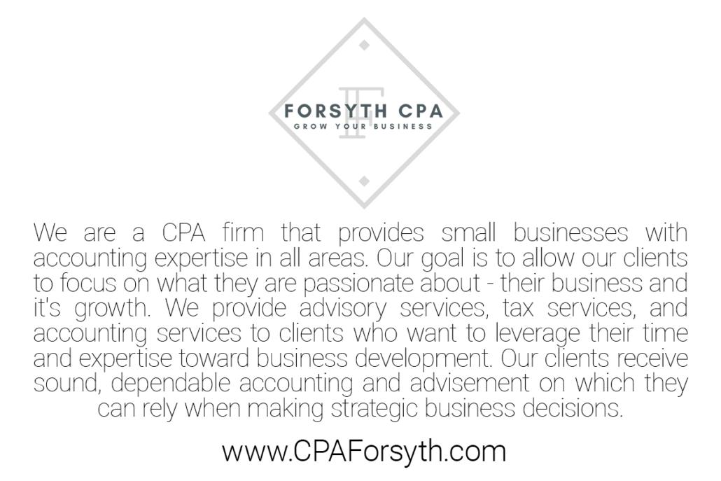 Financial_Forsyth CPA_1200x800