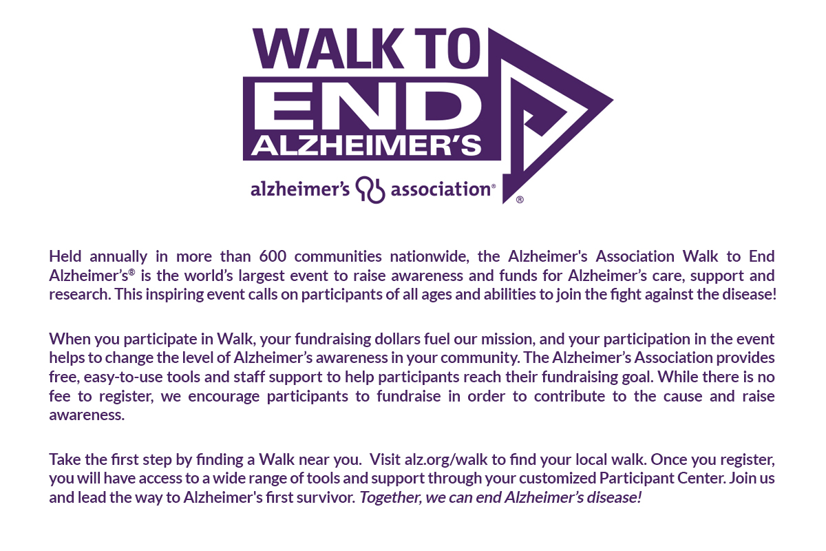 Health-And-Fitness_Alzheimers Association