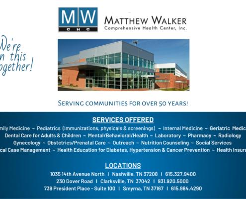 Health_Matthew Walker_1200x800
