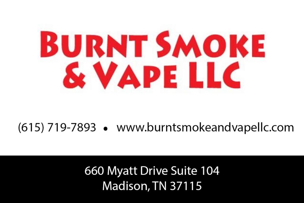 Retail_Burnt-Smoke-and-Vape-LLC_1200x800