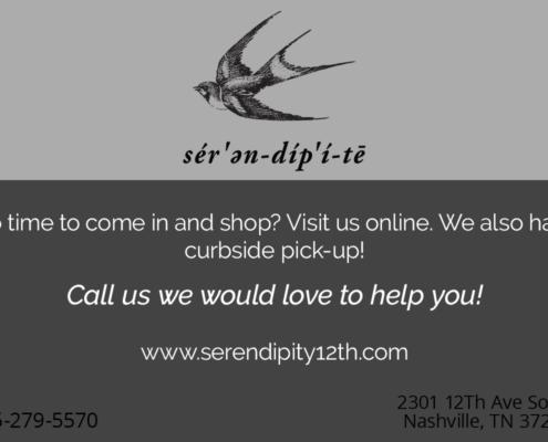 Retail_Serendipity_1200x800