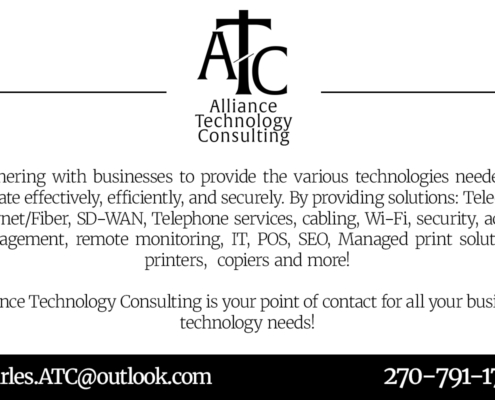 Services_Alliance Technology Consulting_1200x800